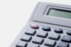 資産と借金の確認のイメージ